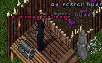 Easter 2017 - 04/07/17