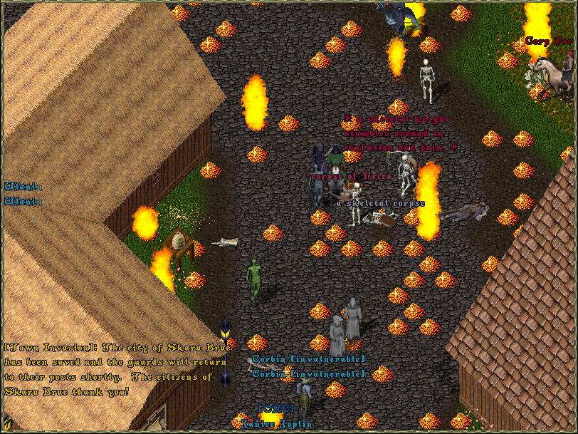 [Image: towninvasion.jpg]